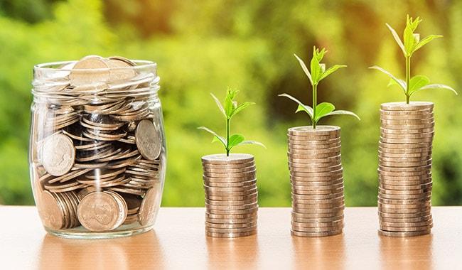 aboa accounting turku kirjanpito tilitoimisto taloushallinto