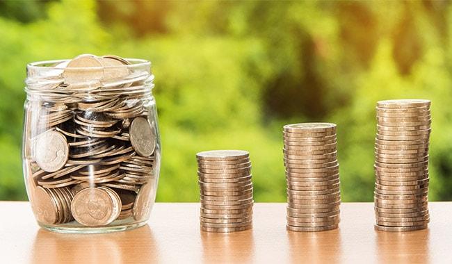 asiakkaaksi tilitoimisto turku kirjanpito aboa accounting