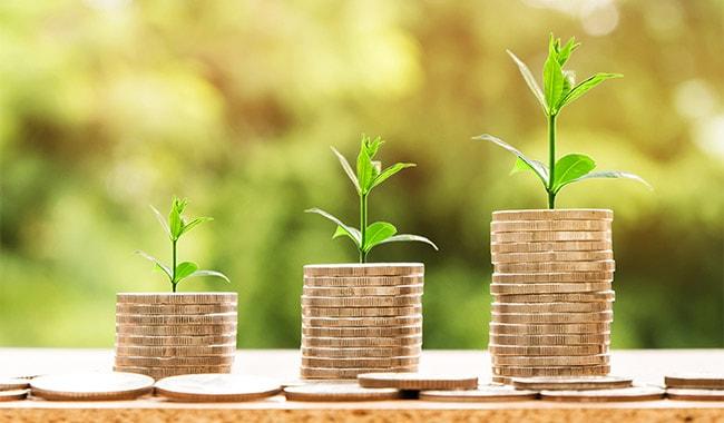 sahkoinen taloushallinto turku tilitoimisto netissa aboa accounting