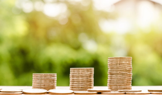 tilitoimisto kirjanpito turku aboa accounting taloushallinto